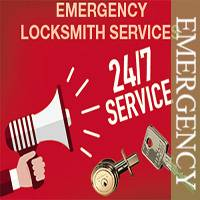 Anchor Locksmith Store Deerfield Beach, FL 954-282-5479